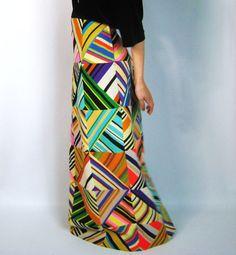 epic skirt