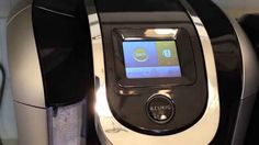 Keurig 2.0 Hack: ANY K-Cup, Easy & Permanent Fix after The Keurig EMPIRE...