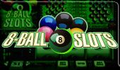 8-Ball Slots is an exciting online casino game based on the popular bar game of the same name. This 3 reel, classic slot game will keep you entertained for hours. Play 8 ball slots at www.supercasino.com/games