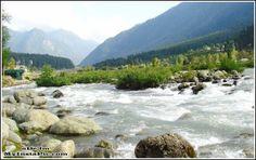 #Pahalgham #Kashmir www.myinstapic.com/2013/12/pahalgham-kashmir.html