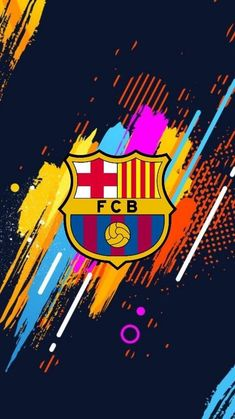 Barcelona effectYou can find Barcelona soccer and more on our website.Barcelona effect Fcb Wallpapers, Juventus Wallpapers, Fc Barcelona Wallpapers, Lionel Messi Wallpapers, Cristiano Ronaldo Wallpapers, Barcelona Fc Logo, Barcelona Futbol Club, Barcelona Players, Lionel Messi Barcelona
