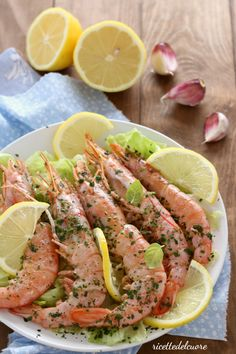 33 Ideas for recipes healthy salmon gluten free Healthy Beef Recipes, Healthy Recipe Videos, Ground Beef Recipes, Fish Recipes, Vegetable Recipes, Vegetarian Recipes, Cooking Recipes, Healthy Dinners For Kids, Healthy Plate
