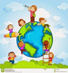 la educación colectiva resalta ya que en base a ella se puede socializar