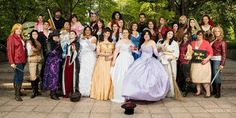 Due to popular demand, the category of 'Best OUAT Cosplay' has been added to the Once Upon A Fan Awards 2014. Submit your photos at onceuponatimefans@gmail.com. Deadline is May 23 for nominations. Full details of the Once Upon A Fan awards can be found here: http://www.onceuponafans.com/apps/blog/show/42238525-3rd-annual-once-upon-a-fan-awards-2014