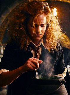 Hier schreibe ich alles was ich über Harry Potter weiß und euch gerne… #zufällig # Zufällig # amreading # books # wattpad