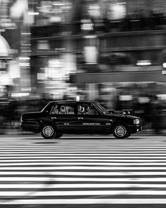 "Tokyo 2017 stuck in the 1980s. - @nemiroj  Shot Notes: EOS 5D Mark IV with a EF 24-105mm II lens ISO 125 | f/4 | 1/13""  Tag your #street shots @canonaustralia or #canonaustralia for a chance to be featured.  via Canon on Instagram - #photographer #photography #photo #instapic #instagram #photofreak #photolover #nikon #canon #leica #hasselblad #polaroid #shutterbug #camera #dslr #visualarts #inspiration #artistic #creative #creativity"