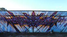 Photo: Dee Santillanes Murals Street Art, Opera House, Colorado, Fair Grounds, Building, Travel, Aspen Colorado, Viajes, Buildings