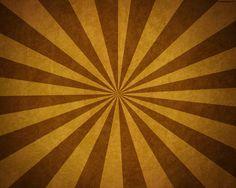 Download JPG File: Grunge radial background