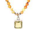 Crystal Bracelets, Dog Tag Necklace, Swarovski Crystals, Amethyst, Jewelry, Jewlery, Jewerly, Schmuck, Amethysts