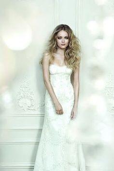 #wedding dress ideas #wedding2018
