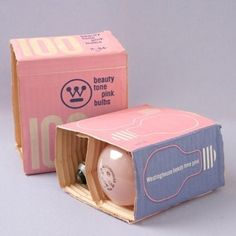 Saved by Javier Garcia (javiergdesign). Discover more of the best Packaging, Paul, Rand, Modernist, and Westinghouse inspiration on Designspiration Vintage Packaging, Packaging Design, Corporate Design, Corporate Identity, Web Design, Graphic Design, Branding, Happy Birthday Paul, I Believe In Pink