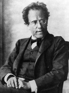 Gustav Mahler was a composer and conductor, born in Bohemia (formerly part of the Austrian Empire, currently located in the Czech Republic), and identified throughout his life as a German-speaking Austrian. Mahler was best known during his own lifetime as one of the leading orchestral and operatic conductors of the day.