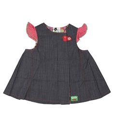 Spring 13 Oishi-m Malicai Dress