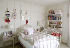 Дизайн детской комнаты для девочек: 100 фото воплощений розовой мечты http://happymodern.ru/detskie-komnaty-dlya-devochek-70-foto-voploshhenij-rozovoj-mechty/ komnata_devochki_111