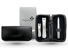 Premium Stainless Steel Professional Nail Clippers Kit fo... https://www.amazon.co.uk/dp/B01N0ALAY9/ref=cm_sw_r_pi_dp_x_uZvvzb8PTKM2D