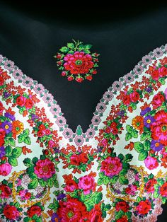 9428879f8a5 26 nejlepších obrázků z nástěnky Kašmírové šátky