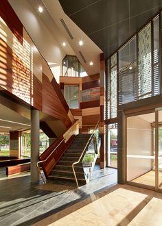 5_141025-KNX-Court-House-2889 Tag, Australia, Architecture, House, Design, Home Decor, Contemporary Architecture, Arquitetura, Decoration Home
