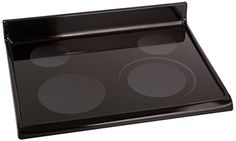 #manythings This is a Genuine Replacement Part,The Model Number and Name for The Following Item: #Frigidaire (FRIGB) 316456287 Glass Cooktop