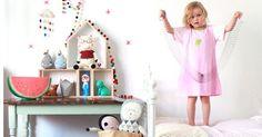 Win a nursery makeover from Inviteme - Prizeapalooza day 22