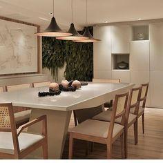 Misture elementos vegetais no interior de sua casa  pergunte-nos como!!