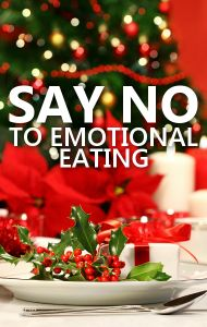 Dr Oz and Dr Michael Roizen shared tips to help you avoid emotional eating during the holidays. http://www.drozfans.com/dr-oz-food/dr-oz-avoid-emotional-eating-during-the-holidays-artichoke-extract/