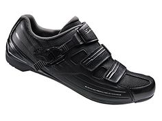 Shimano Men's RP3 Road Bike Shoes >>> Check out the image by visiting the link.