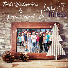 Wir wünschen euch allen ein glückliches Weihnachtsfest mit euren Familien! 🎄⭐ Genießt die ruhigen Tage, bleibt positiv und macht es euch gemütlich! ❤️ #LadyFitnessWerne #Werne #Weihnachten #staysafe #stayhome #Weihnachtsgrüße