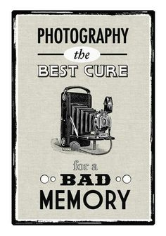 #photography#cure #fact