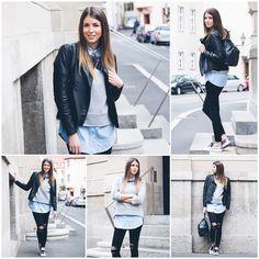 www.zeitzeichen-shop.com---#fashion #woman #streetfashion #streetlook #streetstyle #lookbook #style #stylish #love #TagsForLikes #me #cute #photooftheday #beauty #beautiful #instagood #instafashion #pretty #girly #model #styles #outfit #shopping #zeitzeichen #wuerzburg #mode #follow #wüfashion