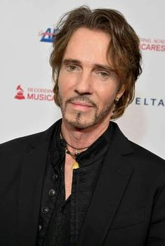 Rick Springfield, Eye Candy, Crushes, Boyfriend, Artists, Board, Pictures, Cute, Photos