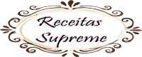 http://www.receitassupreme.com.br/receita-de-paixao-cremosa/