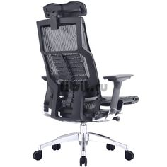 15 best comfort workspace comfort seating pofit ergonomic bionic