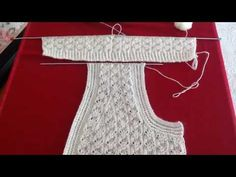 Nusret Hotels – Just another WordPress site Piercings Ideas, Easy Knitting Patterns, Hat Patterns, Knitting Videos, Baby Knitting, Lana, Diy And Crafts, Projects To Try, Stitch
