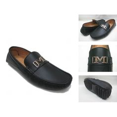 My new Michael Kors~save 87% off!unbelievable cheap sale o.O you'll gonna love this site:D | See more about black shoes, michael kors and logos.