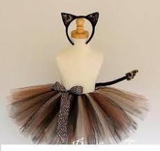 Risultati immagini per disfraces de cebra para niñas