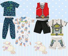 http://mamaes.net/2013/01/22/fashion-kids-enxoval-divertido-para-as-criancas/