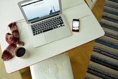 Kotona taas Laptop, Electronics, Laptops, Consumer Electronics