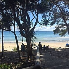 Our Family holiday to Noosa QLD - The Stylist Splash