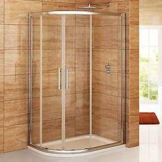 Shower enclosure  http://www.ebay.co.uk/itm/Offset-Quadrant-Shower-Enclosure-Easy-Clean-8mm-Glass-Bathroom-Cubicle-Tray-/331081604403?pt=UK_Home_Garden_Bathroom_Shower_Units_PP&var=&hash=item4d16005d33