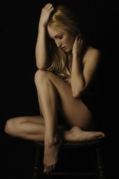 Nude Chair Photography | Recent Photos The Commons Galleries World Map App Garden Camera Finder ...