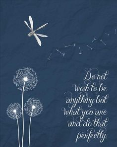 Strength Quotes : QUOTATION - Image : Quotes Of the day - Description Custom Digital ArtTypography Art Print Wall Art Dandelion Sharing is Caring - Don't Dragonfly Quotes, Dragonfly Images, Dragonfly Art, Dragonfly Tattoo, Dragonfly Painting, Butterfly Quotes, Positive Quotes, Motivational Quotes, Inspirational Quotes