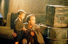 La Vita è Bella (Hayat Güzeldir), 1997