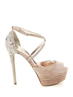 le silla shoes