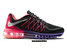 nike shox chaussures de marche à pied - 1000+ ideas about Air Max Femme on Pinterest | Chaussure Basket ...
