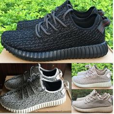 cc6a8d56ef492 Yeezy Boost 350 Running Shoes Yeezy Boost