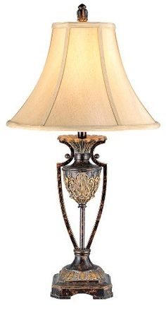 OK LIGHTING OK-4177T 29-Inch H Table Lamp by OK LIGHTING, http://www.amazon.com/dp/B006ZC7BHW/ref=cm_sw_r_pi_dp_mMxLqb1M34RW4