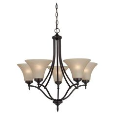 Chandeliar From Amazon * You can find out more details at the link of the image.Note:It is affiliate link to Amazon. #Chandeliar