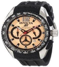 MedellinLujo.com | Rolex Watches,Mens Rolex Watches,Ladies Rolex Watches, Rolex Datejust
