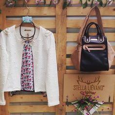 ¡Viernes de amigos y descanso!  En la tienda Stella Liévano encuentra tu pinta ideal. Transversal 39a #71-10 (Laureles). Wapp: 3003619446 - 3002180923.