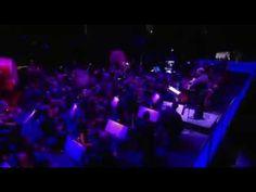 Zedd ignite (live from staples center) - YouTube